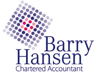 Barry Hansen Chartered Accountant - Melbourne Accountant