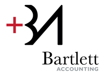 Bartlett Accounting - Melbourne Accountant