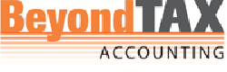 Beyond Tax - Melbourne Accountant