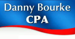 Bourke Danny Accountant - Melbourne Accountant