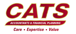 CATS Accountants  Financial Planning - Melbourne Accountant