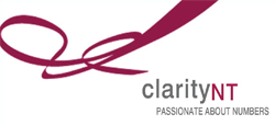 Clarity NT - Melbourne Accountant