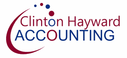 Clinton Hayward Accounting - Melbourne Accountant