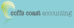 Coffs Coast Accounting - Melbourne Accountant