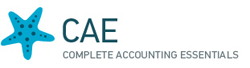 Complete Accounting Essentials - Melbourne Accountant