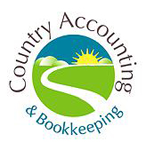 Country Accounting  Bookkeeping - Melbourne Accountant