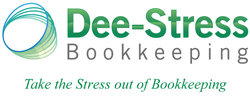 Dee-Stress Bookkeeping - Melbourne Accountant