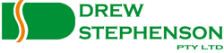 Drew Stephenson Pty Ltd - Melbourne Accountant