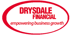 Drysdale Financial - Melbourne Accountant