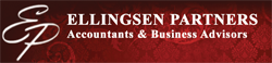 Ellingsen Partners Accountants - Melbourne Accountant