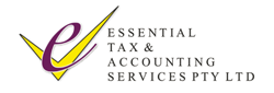 Essential Tax  Accounting Services Pty Ltd - Melbourne Accountant