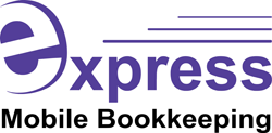 Express Mobile Bookkeeping Singleton - Melbourne Accountant