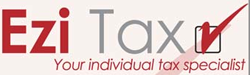Ezi Tax - Melbourne Accountant