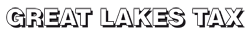 Great Lakes Tax  Accounting - Melbourne Accountant