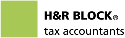 HR Block Tax Accountants - Melbourne Accountant