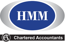 HMM Accountants  Business Consultants - Melbourne Accountant