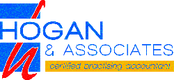 Hogan  Associates CPA - Melbourne Accountant