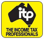 ITP The Income Tax Professionals - Melbourne Accountant