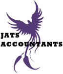 Johnson  Associates Taxation Solutions - Melbourne Accountant