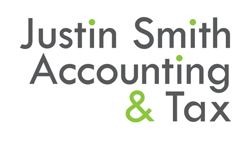 Justin Smith Accounting  Tax - Melbourne Accountant