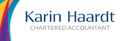 Karin Haardt Chartered Accountant - Melbourne Accountant