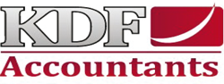 KDF Accountants - Melbourne Accountant