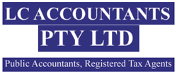 LC Accountants Pty Ltd - Melbourne Accountant