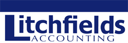 Litchfields Accountants - Melbourne Accountant