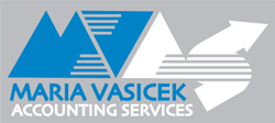 Maria Vasicek Accounting Services - Melbourne Accountant
