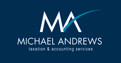 Michael Andrews Taxation  Accounting Services - Melbourne Accountant