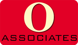 O Associates - Melbourne Accountant