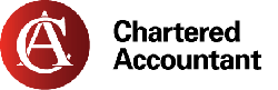 Palfreyman Chartered Accountant - Melbourne Accountant