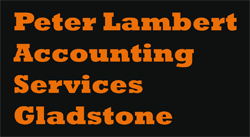 Peter Lambert Accounting Services - Melbourne Accountant