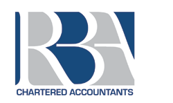 RBA Chartered Accountants - Melbourne Accountant