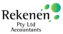 Rekenen Pty Ltd - Melbourne Accountant