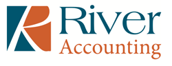 River Accounting - Melbourne Accountant