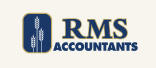 RMS Accountants - Melbourne Accountant