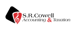 S.R. Cowell Accounting  Taxation - Melbourne Accountant