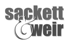 Sackett  Weir Accountants - Melbourne Accountant