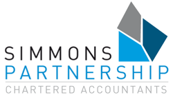 Simmons Partnership Chartered Accountants - Melbourne Accountant