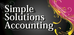 Simple Solutions Accounting - Melbourne Accountant