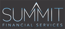 Summit Financial Services - Melbourne Accountant