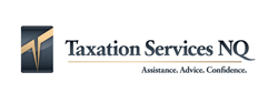 Taxation Services NQ - Melbourne Accountant