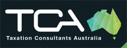 TCA Accountants  Bookkeepers Pty Ltd - Melbourne Accountant