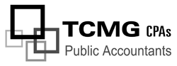 TCMG CPAs - Melbourne Accountant