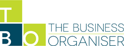 The Business Organiser - Melbourne Accountant