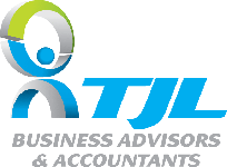 TJL Business Advisors Chartered Accountants - Melbourne Accountant