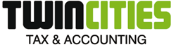 Twin Cities Tax  Accounting - Melbourne Accountant