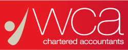 WCA Chartered Accountants - Melbourne Accountant