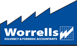 Worrells Solvency  Forensic Accountants - Melbourne Accountant